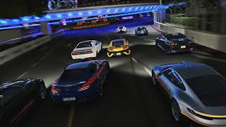 Project Cars 3 (XOne)