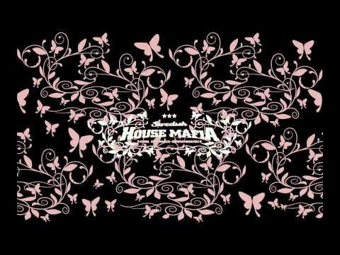 One - Swedish House Mafia (+ Mp3 Download Link)