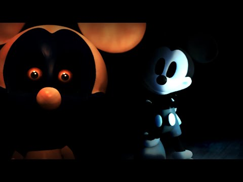 Five nights at treasure island dark secrets docspot fr de 100