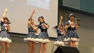 50周年感謝祭イベント トヨタカローラ香川 50周年Thanks Festa 1.LOVE T...