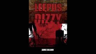 """""""Leepus   DIZZY"""" Chapter One"""