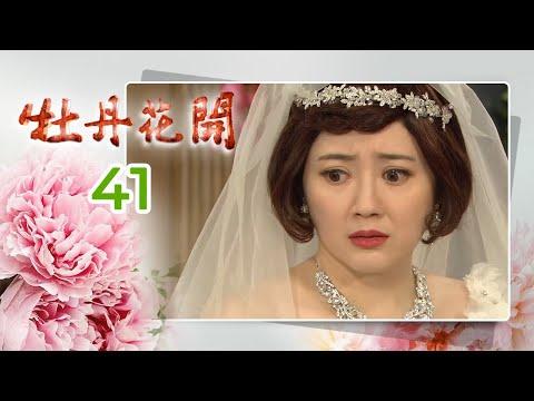 牡丹花開 第 041集