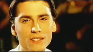 Krzysztof Cieciuch - Super Boys