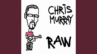Watch Chris Murray The Penny Song video