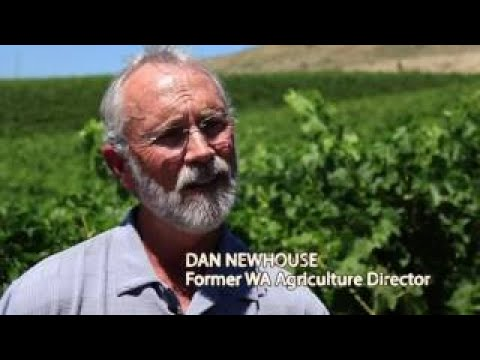 Food Fight: The Debate over GMO Labels Documentary Health