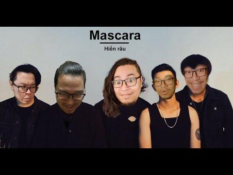 [Guitar] Hướng dẫn: Mascara - Chillies