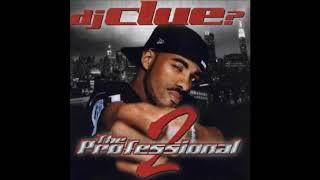 DJ Clue - Change The Game (Remix) (feat. Jay-Z, Daz, Kurupt, Beanie Sigel & Memphis Bleek)