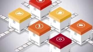 Netmakers - Film d'entreprise