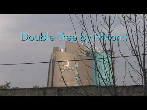 Yerevan, GLENDEL HILZ Takhamas, 30.10.19, We, Video-3.