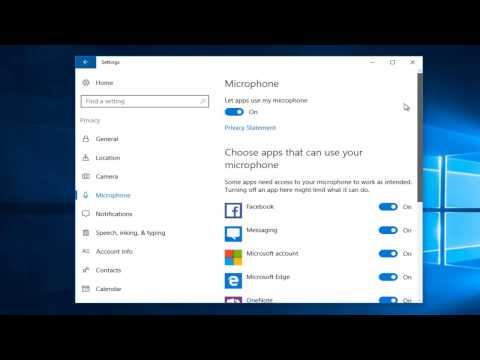 how-to-set-app-permissions-in-windows-10-[tutorial]
