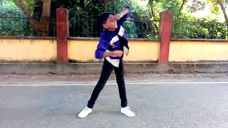 Download Video RCS dance crew || Ha hasi ban gaya song dance video|| MP3 3GP MP4
