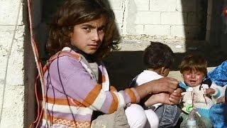 Kobani'de çatışmalar hız kesmeden sürüyor