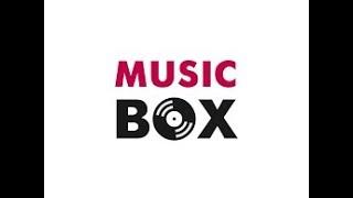 MUSIC BOX N1 ARASH feat. SNOOP DOGG - OMG (Official video)