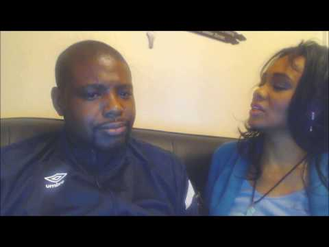 BaylorIC TV's Ingram Jones opens up about Childhood, School, Cricket Coa...