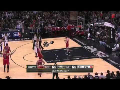 846cee5c |баскетбол|броски|игра|баскетбол смешной|лучший|баскетбол под| баскетбол  обзор|видео|голы|баскетбол для|баскетбол цирк|уроки| уличный|баскетбол для  ...