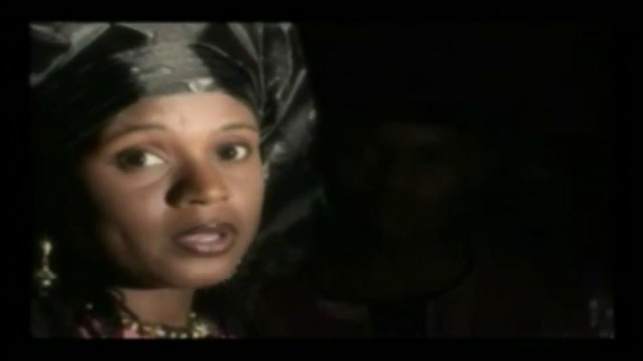 Download MAFARKI LATEST HAUSA FILM TRAILER
