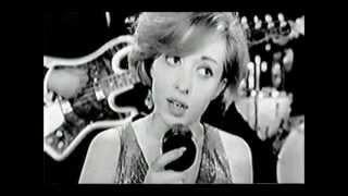 ΚΑΝΕΛΛΙΔΟΥ - ΤΡΕΛΟ ΚΟΡΙΤΣΙ (Crazy girl)