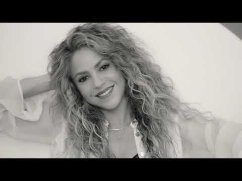 DREAM the new fragrance by Shakira / DREAM la nueva fragancia de Shakira(DREAM TV SPOT 30 sec)