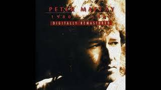 Peter Maffay - Alter Mann