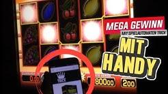 Blazing Star 5 Sonnen Trick 2019 (Spielautomaten Tricks 2020)