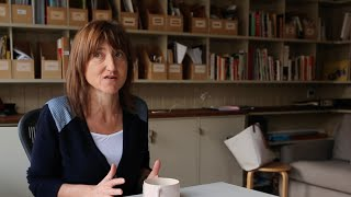 In Conversation With Beeban Kidron (Interview)