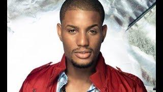 10 Most Handsome Nigerian Actors