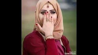 شيلات رقص  💃💃بنات الخليج على شيلة غزليه  بشويش ياام العيون الحورفهد العيباني رقص حماسيه