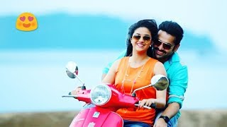 Gambar cover ❤️😍 Keerthi Suresh Cute Whatsapp Status Video 2019 😍❤️