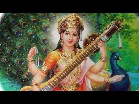 Mantra Saraswati. Om Aim Saraswati Namaha.