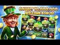 Download Winning Slots™ Casino with 10,000,000 FREE COINS and huge Jackpots!