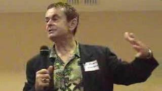 Homeopathy Part Two by Dr. Edward Kondrot