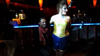 Saphirya Lorèn Show- Questo è l