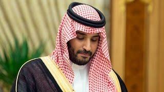 الحكومة السعودية تقر خطة تنويع مصادر الاقتصاد