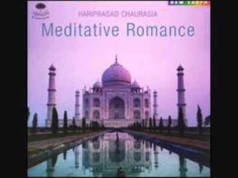 Hariprasad Chaurasia  Raga Kerwani: Alap