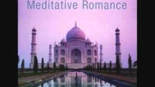 Hariprasad Chaurasia - Raga Kerwani: Alap