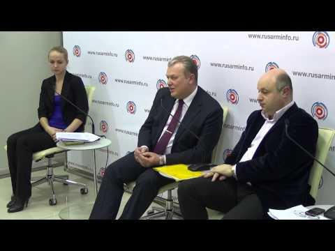 Николай Бычков: Срок пребывания в РФ продлевается на срок действия трудового договора.
