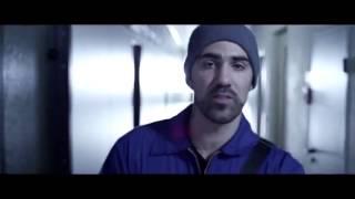 BUSHIDO   Theorie und Praxis ft Joka   Offizielles Video