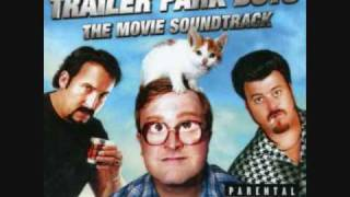Trailer Park Boys The Big Dirty - Bobcaygeon