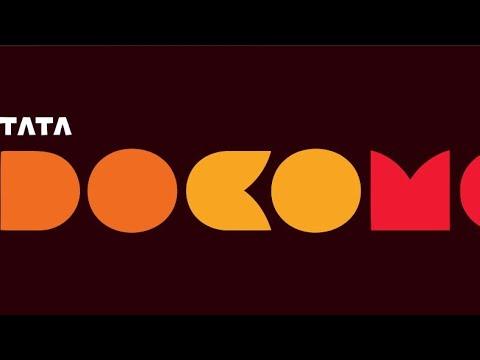 Tata Docomo  बंद हो रही है 31-oct-2017