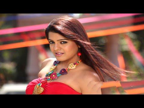 !NEW FULL HD Kannada Movie Cool Ganesh - COMEDY KANNADA MOVIES