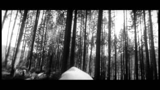 """Damien Jurado - """"Arkansas"""" (Official Video)"""