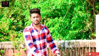Mai Duniya bhula dunga  cover  | Singer-Rahul jain Super Hit song