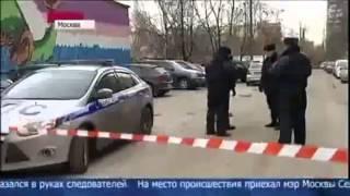 ПОСЛЕДНИЕ НОВОСТИ Срочно! Захват школы в Москве Ребенок взял заложников и убил 2 человек