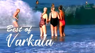 The Very Best of Varkala