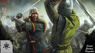 Total War Battles: Kingdom - Avcılık ve İz Sürme Rehberi (Track)