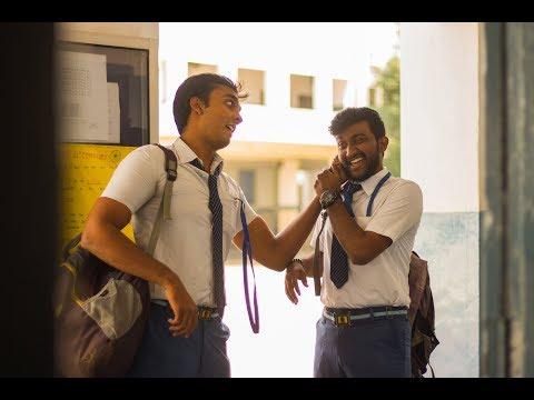 Kanave  Kalaigirathe | Tele Film | M Productions | Francis Fiiju | Nirmal M Kumar | Roy |