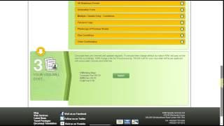 Get China visa | China work (Z) visa | China business visa | AAW Speedy Services.