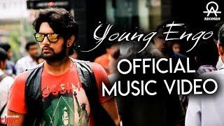 young engo ft rj pradeepa martin yo sid mc bijju amogh kannada rap   official video   all ok