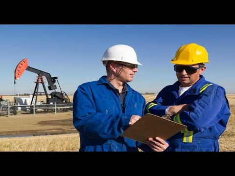 Project Engineer Salary in Dubai/UAE