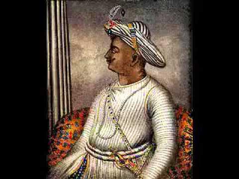 Kovan islamic history song
